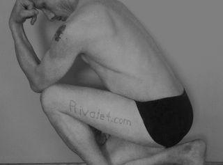 Profilbild von maccorsa_hot