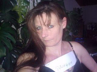 Profilbild von ella75