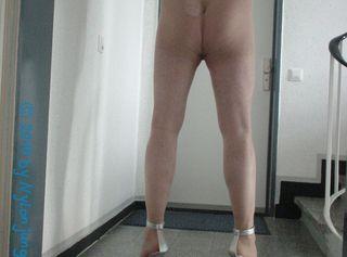 Profilfoto von Nylonjunge73