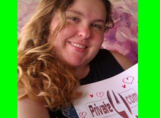 Profilbild von SusieElive
