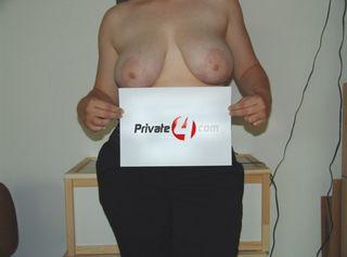 Profilbild von chalize82