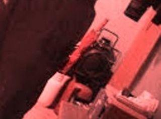 Profilbild von Florian520