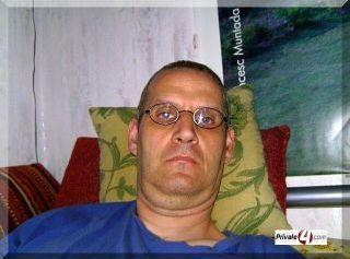 Profilfoto von hard09