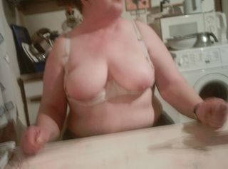 Profilbild von annabell49