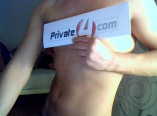 Profilbild von Gayboys2