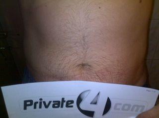 Profilbild von mann179