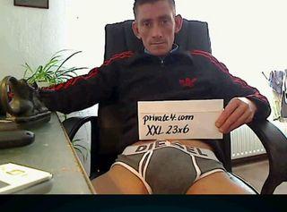 Profilbild von XXL23x6