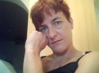 Profilfoto von daniesahne