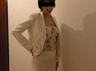 Profilfoto von ninaprivat09