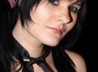 Profilbild von BridgetJoy