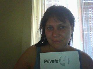 Profilfoto von Switcher-Anne