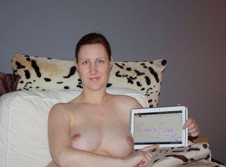 ♥♥♥♥♥♥♥♥♥♥♥♥♥♥♥♥ - ( LIVE SHOW)¸ Kathisheisse Webcam Show ein Strip oder geile Schweinerein? Auch LIVE-SEX...magst Du? Videos gefallen?Freue ich mich über Bewertungen & Kommentare.      Vorschläge& Wünsche? Dann schreibt mich an! Kathi ♥♥♥♥♥♥♥♥♥♥♥♥♥♥♥