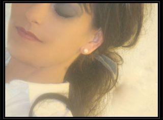 Profilbild von Geheimnisvoll76