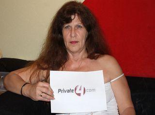 Profilfoto von LadyViola1