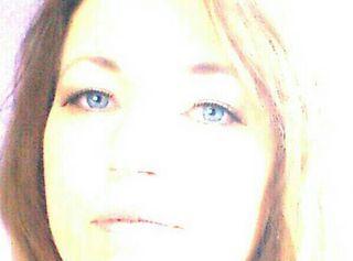 Profilbild von candy76