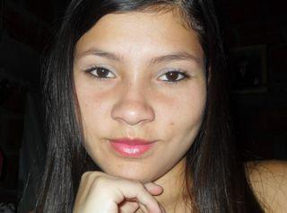 Profilbild von ladyboyBriana