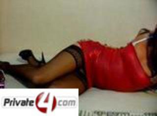 Profilfoto von MadameLana