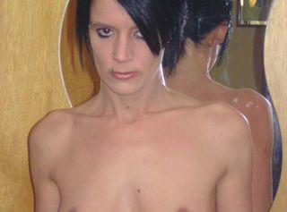 Profilbild von Sexpaerchen