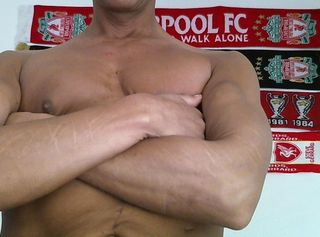 Profilbild von Thomas2306
