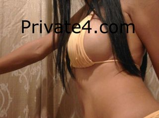 Profilbild von asianjay