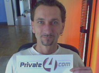 Profilbild von Python42