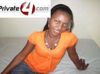 Profilfoto von karibikluder