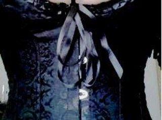 Profilbild von hotsexyrosi