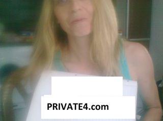 Profilbild von realdateschlampe75