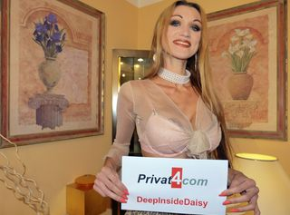 Profilfoto von deep_inside_Daisy