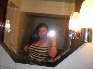 Profilbild von SweetRedGirl