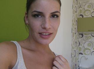 Profilbild von Queenie-S
