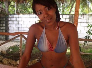Profilfoto von SexyJoana