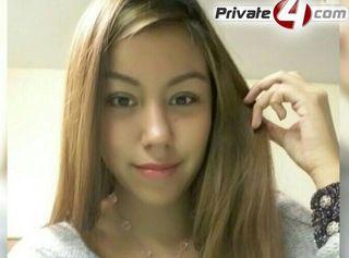 Profilbild von ThyraSperantia