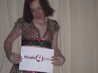 Profilbild von HotChirly
