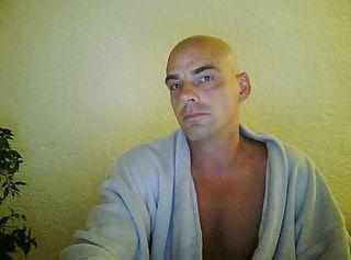 Profilbild von totalamateursex