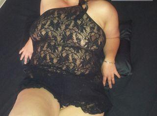 Profilbild von Rubby4fun