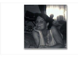 Profilfoto von kaetzchen134
