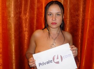 Profilbild von BettyBoop