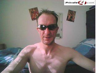 Profilbild von Delco
