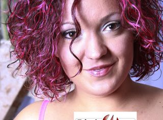 Profilfoto von kurtisane