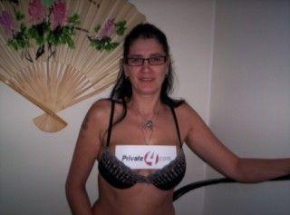 Profilbild von AngelorDevil
