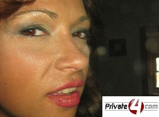 Profilbild von Sara-May