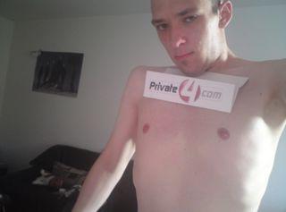 Profilbild von Dr_Tino