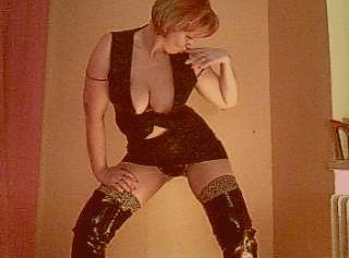 Profilbild von DeinJanina