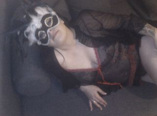 Profilfoto von Ehe_Porno