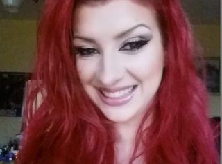 Profilbild von VanessaKiss