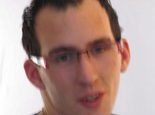 Profilbild von geil2828