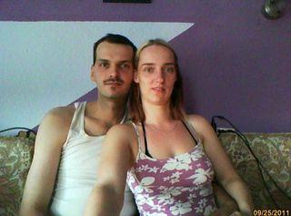 sexpaar2934