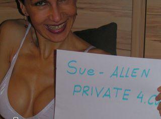 Profilfoto von Sue-Allen