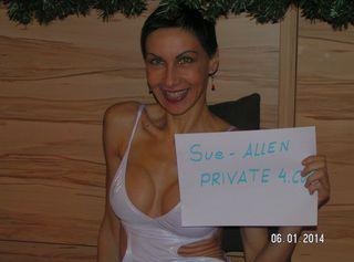Sue-Allen